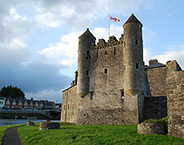 Co. Fermanagh & Louth, Ireland, genealogy and family ...  County Fermanagh History