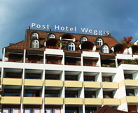 post hotel weggis poho design hotel on lake lucerne riviera lake views fun and stylish. Black Bedroom Furniture Sets. Home Design Ideas
