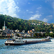 Germany Rhine image