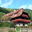 Germany Black Forest image