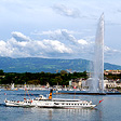 Switzerland Geneva Image