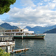 Switzerland Lake Lucerne Image