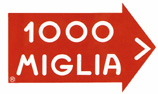 1000 Miglia Red Arrow photo